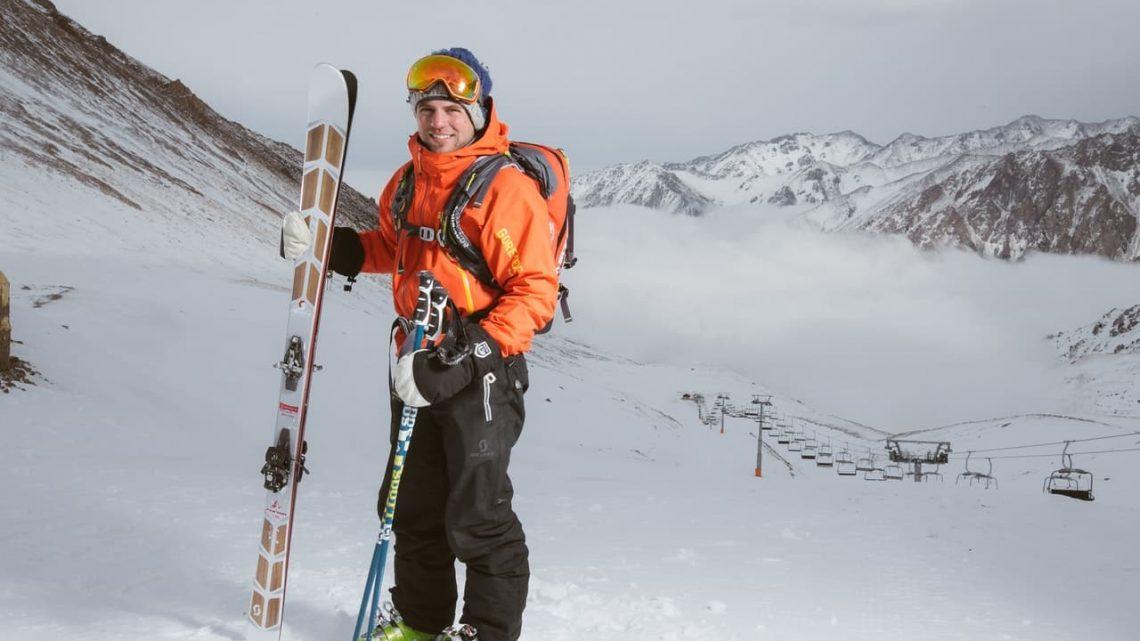 Choisir son équipement pour les sports d'hiver