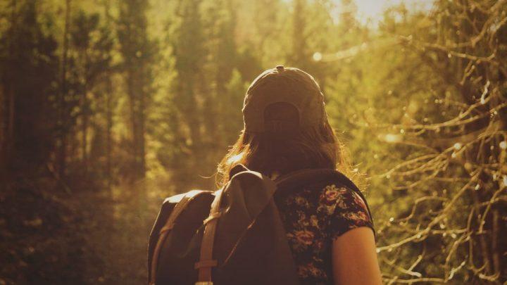 17 conseils utiles pour les débutants en matière de randonnée