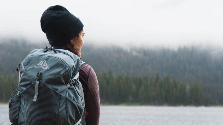 Quel équipement prévoir pour randonner en hiver ?